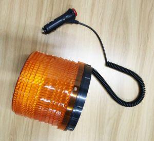 Hv-Rl01 Rotate LED Strobe Light pictures & photos