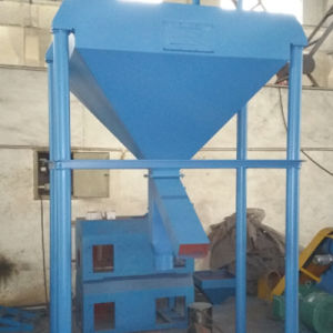 Xinda Hlc Additive Mixing Tank Mixing Rubber Powder for Tyre Recycling pictures & photos