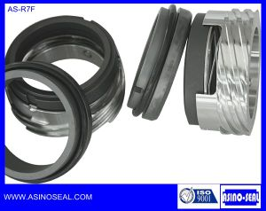 Good Quality OEM Mechanical Seals as-R7f Made in Chain for Pump