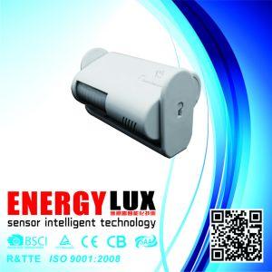 Es-P22 Sensor Alarm pictures & photos