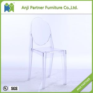 Be Available From Stock Master Home Furniture Dining Chair (Noguri-S) pictures & photos