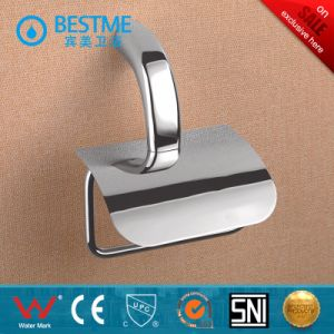 Wall Mounted Bathroom Accessories Brass Material pictures & photos