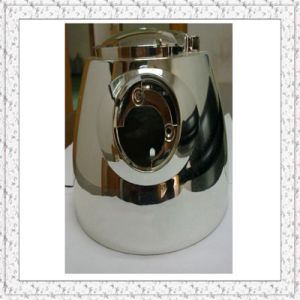 Good Price Top Coat UV Finishing Paint (HL-511) pictures & photos