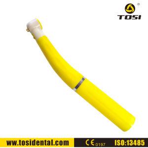 Hot Sale Disposable LED Dental Handpiece pictures & photos