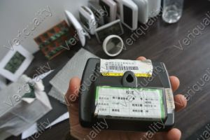 Factory Auditing Service, Manufacturing Auditing and Supplier Auditing Service pictures & photos