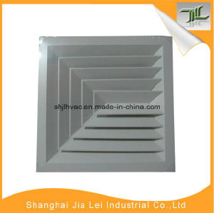 Air Diffuser Linear Slot Register pictures & photos