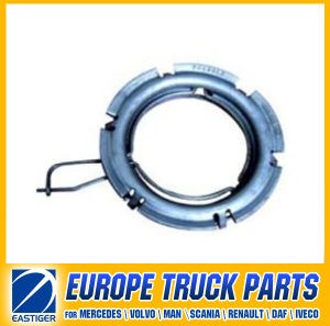 Clutch Release Bearing 1328793 Truck Parts for Daf pictures & photos