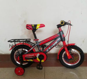 "Kids Bike Factory China 12"" 16"" 20"" Inch Children Bicycle pictures & photos"