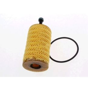 Auto cartridge Oil Filter for Peugeot and Citroen 1109. R6 pictures & photos