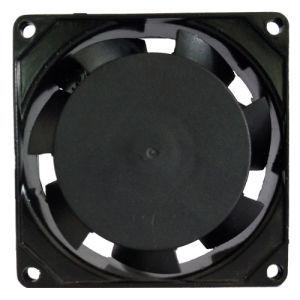 AC Cooling Fan 80*80*25mm 100-125V/200-240V pictures & photos