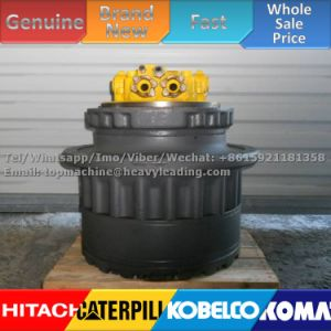 Komatsu PC300-5 Final Drive Assembly 22b-60-22110 pictures & photos