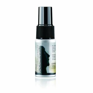 Blackstone Spray pictures & photos