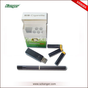 Kanger Hot Selling T4s Clearomizer T4s pictures & photos