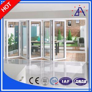High Quality American & European Style Aluminum/Aluminium Window pictures & photos