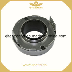 Clutch Release Bearing for Changan Star-Car Bearing-Wheel Bearing pictures & photos
