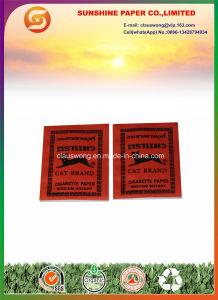 Plain Cigarette Paper Without Gum pictures & photos