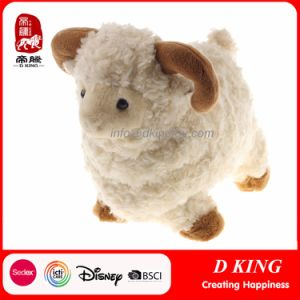 Hot Sale Plush Stuffed Soft Toys Animals pictures & photos
