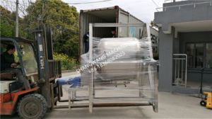 800L High Quality Butter Churner pictures & photos