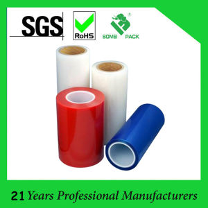 LLDPE Stretch Film for Wrapping pictures & photos