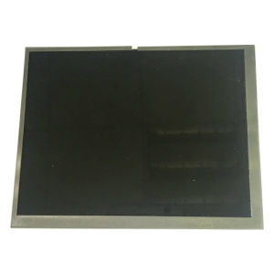 TFT 5.7`` 640*480 LCD Module Display with Touch Panel pictures & photos