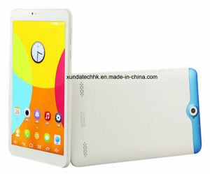Android Tablet PC 3G CPU Quad Core 8 Inch Ax8g pictures & photos
