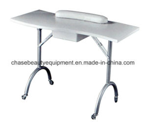 Nai&Manicure Table Equipment for Factory Direct Selling pictures & photos