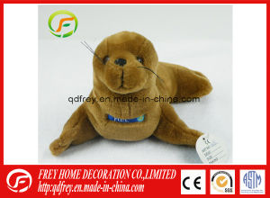 China Factory Customized Plush Shark Toy for Baby pictures & photos