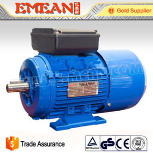 Emean Ml Series Water Pump 3-Phase Electrical Motor pictures & photos