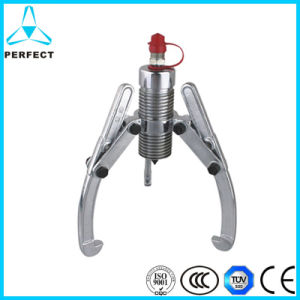 High Quality Split-Unit Hydraulic Gear Puller pictures & photos