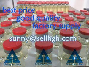 Muscle Building Injectable Steroid Hormone Liquid Tren Enan pictures & photos
