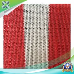 Customized Warning Net pictures & photos