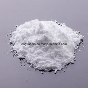 High Purity Escitalopram/Escitalopram Oxalate Powder pictures & photos