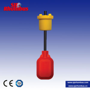 Quest Ce Rated Tethered Float Switch pictures & photos
