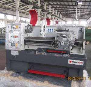 CD6241 1000mm Hot Selling Metal Lathe Machines pictures & photos