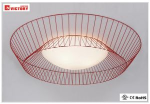 18W Waterproof Surface Mount Ceiling LED Modern Light with Ce RoHS UL pictures & photos