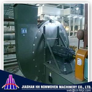 PP Spunbond Nonwoven Blowing Machine pictures & photos