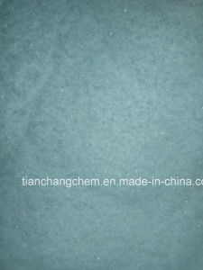 Good Supplier for Ammonium Chloride 99.5% pictures & photos
