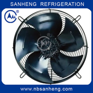 Ywf-4D-300 Good Quality Gaxial Flow Fan pictures & photos