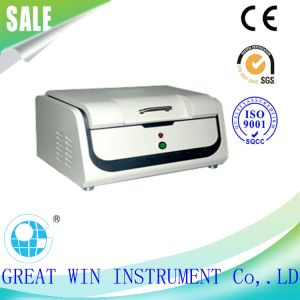 Material Multielement Analysis Instrument (GW-1800) pictures & photos