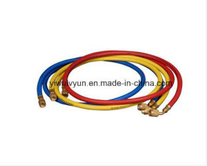 Accessory Refrigerant Tube High Strength pictures & photos