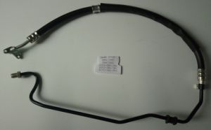 High Pressure Hydraulic Power Steering Hose for Honda Accord 2003 Cm5 2.4L 53713-Sdc-A02 pictures & photos
