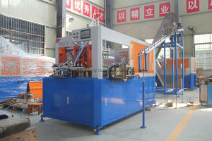 Supplying Blow Plastic Machine Manufacturers with Heater pictures & photos