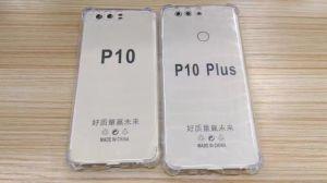 P10 TPU