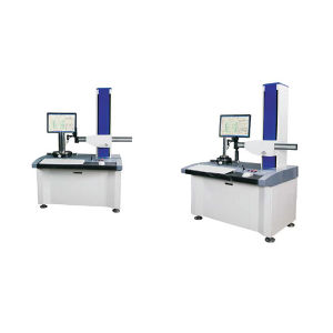 Da Series Roundness & Form Tester pictures & photos