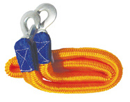 Eemergency Tow Rope pictures & photos