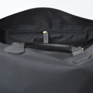 Classic High Qualified Travelling Weekender Luggage Duffel Bag pictures & photos