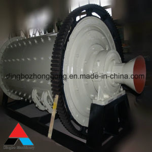 Energy Saving Powder Grinder Mill pictures & photos