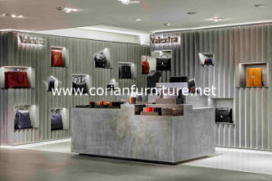 Corian Acrylic Solid Surface Table pictures & photos