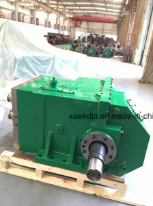 Hot Rolling Type Wire Rod Mill pictures & photos