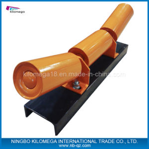 professional Conveyor Steel Roller for Needed Market pictures & photos